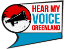 Hear My Voice Greenland