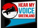 Hear My Voice Greenland